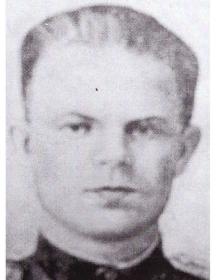 Тупицын Иван Никитович
