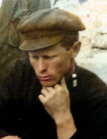 Кадачигов Афанасий Игнатьевич