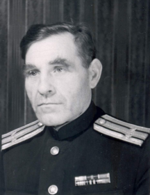Русак Василий Львович