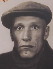 Добряков Александр Александрович