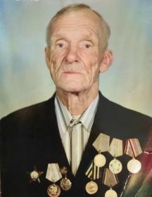 Карелин Парамон Григорьевич