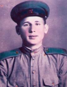 Рябус Александр Еремеевич