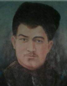 Зайцев Владимир Леонтьевич