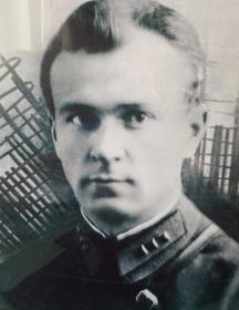 Зерниев Николай Андреевич