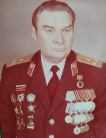 Зенин Анатолий Владимирович