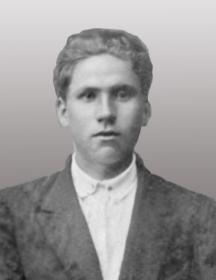 Лапочкин Андрей Иванович
