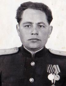 Рогачёв Дмитрий Иванович