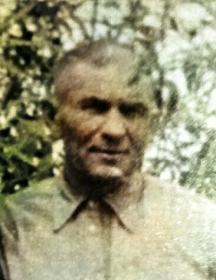 Валько Иван Иванович