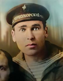 Епикотьев Филипп Тимофеевич
