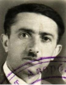 Кадымов Ахмед Ахмедович