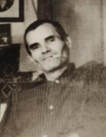 Оробец Лев Якимович