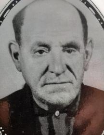 Соловьев Дмитрий Васильевич