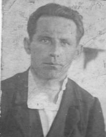 Петров Михаил Иванович