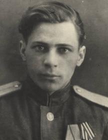 Мельников Геннадий Николаевич