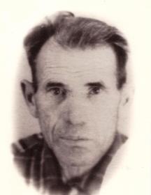 Крупенин Семен Афанасьевич