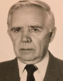 Селиванов Александр Васильевич