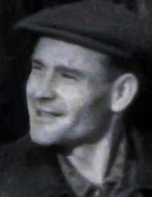 Гладышев Борис Михайлович