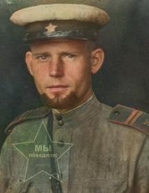 Анфалов Виталий Петрович