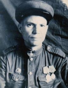 Мелкий Василий Игнатьевич