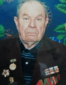 Невертович Михаил Николаевич