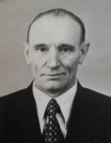 Торопов Юрий Александрович
