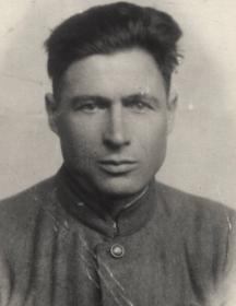 Лахтин Сергей Васильевич