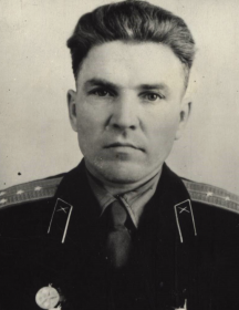 Кузьминых Александр Львович