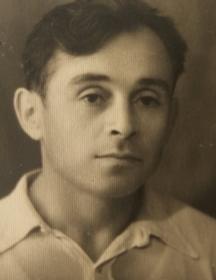 Мирин Яков Львович
