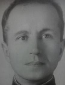 Шелястин Николай Афанасьевич