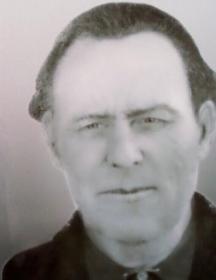 Рукосуев Илья Алексеевич