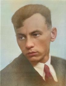 Марков Николай Иванович