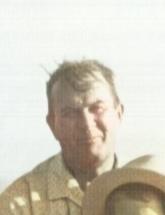 Полукариков Николай Михайлович