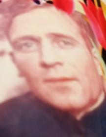 Исаев Виктор Степанович