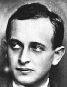 Ухин Олег Иванович