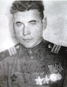Калиничев Владимир Алексеевич