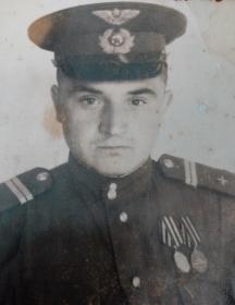 Иоппа Александр Ильич