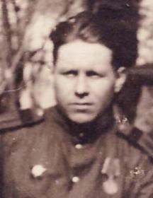 Басов Алексей Васильевич