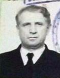 Быстрицкий Николай Кузьмич
