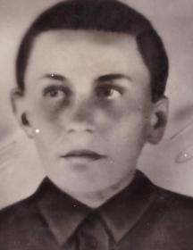 Жирютин Анатолий Иванович
