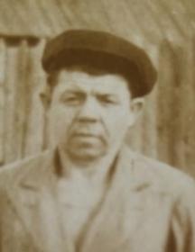 Беляев Борис Васильевич
