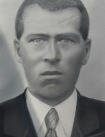 Матвиенко Михаил Поликарпович