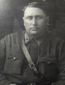 Гусев Дмитрий Маркович