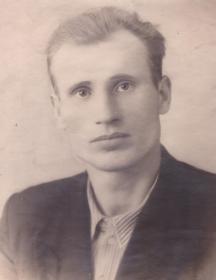 Гришин Василий Дмитриевич