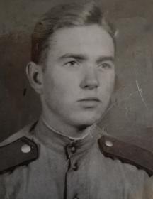 Мордасов Алексей Владимирович