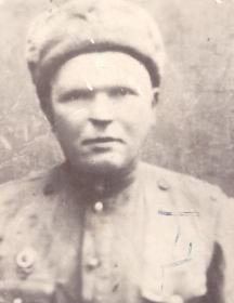 Буяков Михаил Семенович