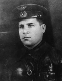 Гайдуков Иван Кириллович