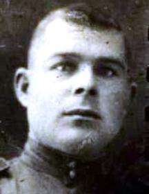 Башкатов Василий Дмитриевич