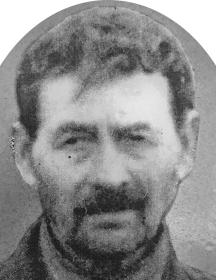 Санеев Петр Петрович
