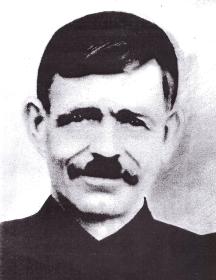 Алымов Никита Васильевич