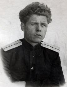 Ошурков Аркадий Александрович